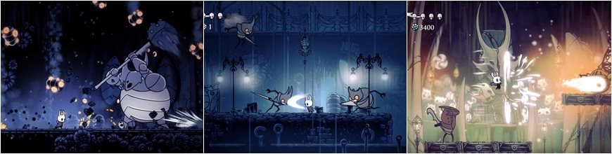 Hollow Knight mac osx cracked free download