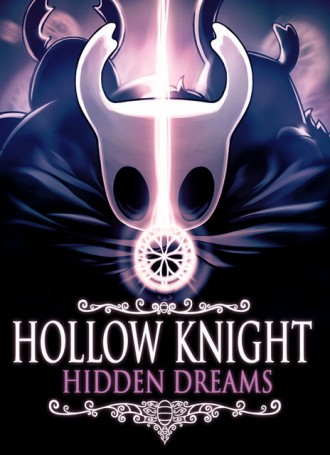 Hollow Knight : Hidden Dreams | MacOSX Free Download
