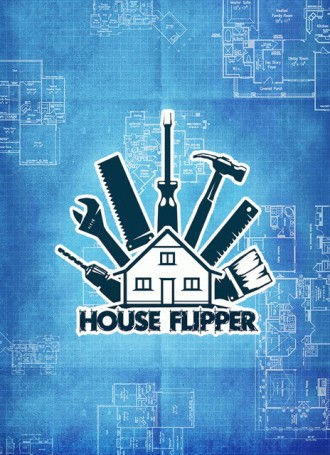 House Flipper | MacOSX Free Download
