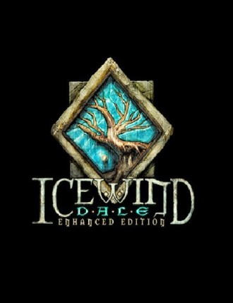 Icewind Dale: Enhanced Edition | MacOSX Cracked Game