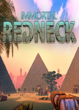 Immortal Redneck | MacOSX Free Download