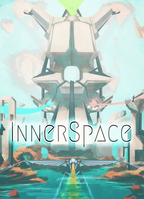 InnerSpace.MacOSX-ACTiVATED