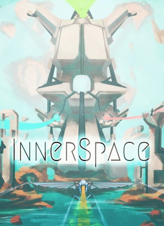 InnerSpace   MacOSX Free Download