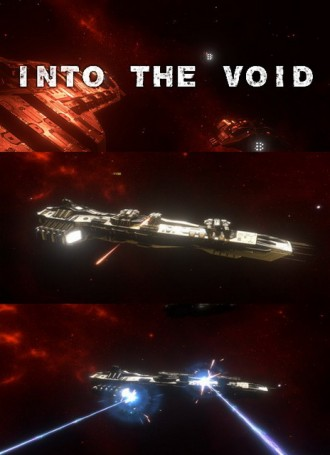 Into the Void | MacOSX Free Download