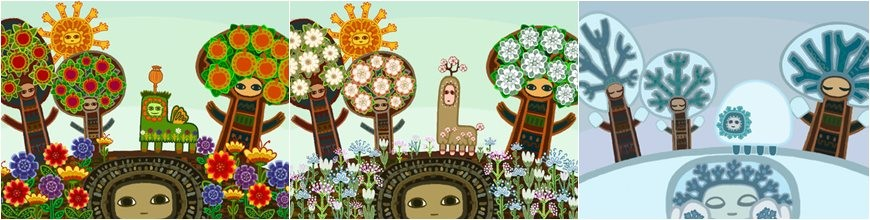 Its Spring Again mac osx game torrent mega uploaded