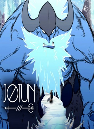 Jotun: Valhalla Edition | MacOSX Free Download