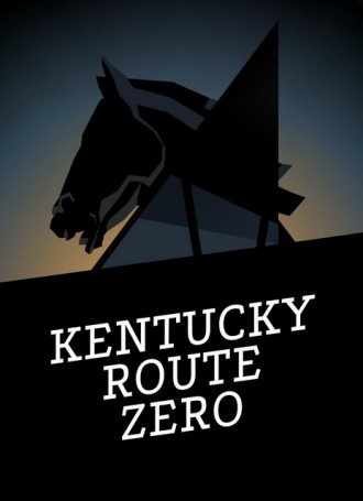 Kentucky Route Zero | MacOSX Free Download