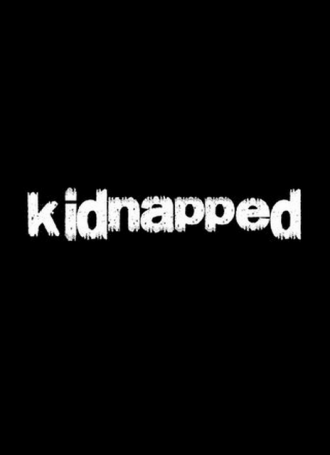 Kidnapped | MacOSX Cracked Game