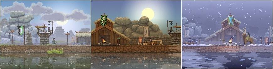 Kingdom.New.Lands.MacOSX-ACTiVATED cracked torrent mega uptobox