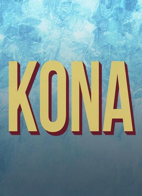 KONA MACOSX GOG torrent mega uploaded download