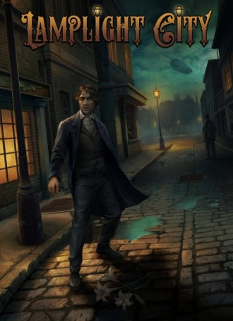 Lamplight City | MacOSX Free Download