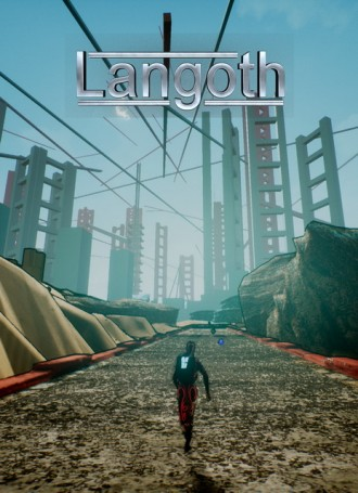 Langoth | MacOSX Free Download