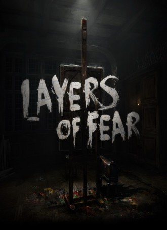 Layers of Fear | MacOSX Free Download