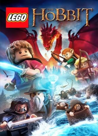 LEGO The Hobbit | MacOSX Cracked Game