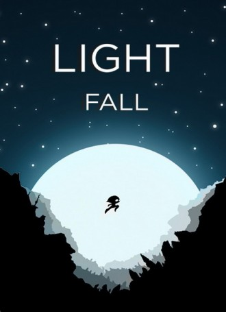 Light Fall | MacOSX Free Download