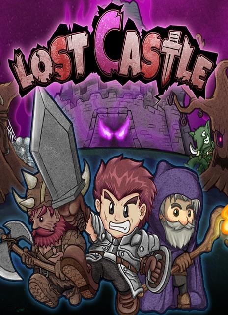 lost-castle-mac-game-2016-cracked-full-free