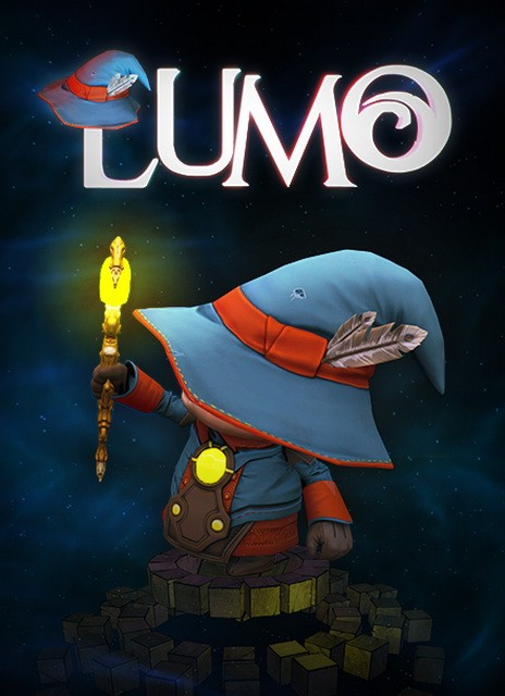 Lumo Game mac osx free cracked