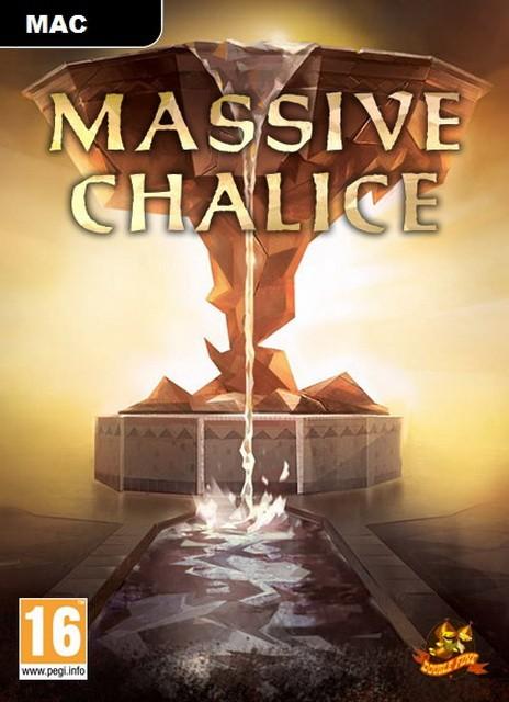 Massive.Chalice.MacOSX-ACTiVATED