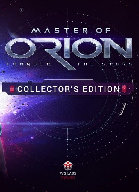 master_of_orion-mac-osx-free