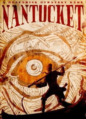Nantucket : Sings of the Braves   MacOSX Free Download