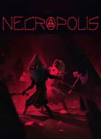 Necropolis Brutal Edition | v1.1.1 MacOSX Free Download