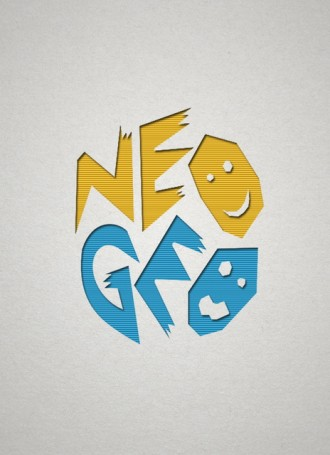 Neo Geo 25th Anniversary Edition ? Unleashed | 22 Games for Mac