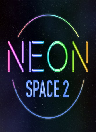 Neon Space 2 | MacOSX Free Download