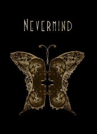 Nevermind | MacOSX Free Download