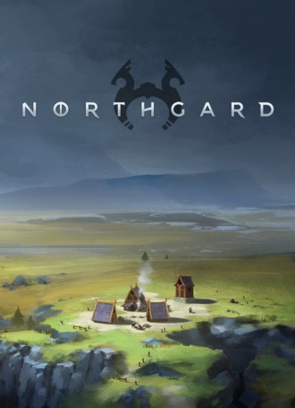 Northgard | MacOSX Free Download