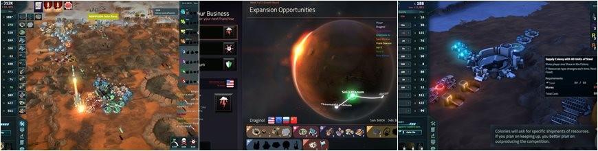 Offworld Trading Company torrent mega uploaded