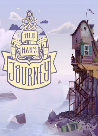 Old Man?s Journey | MacOSX Free Download