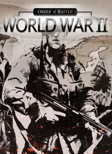 Order.of.Battle.World.War.II.Winter.War.MacOSX-ENiGMA