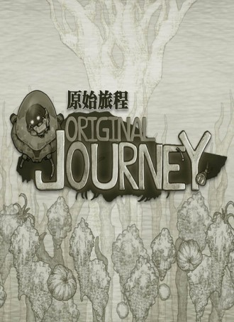 Original Journey -v3.0- | MacOSX Free Download