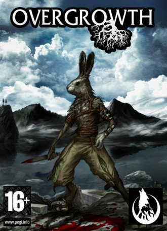 Overgrowth | MacOSX Free Download