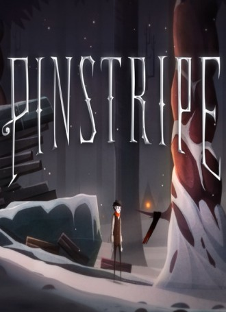 Pinstripe | MacOSX Free Download