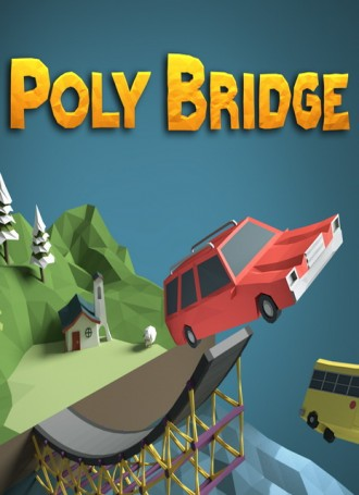Poly Bridge | MacOSX Free Download
