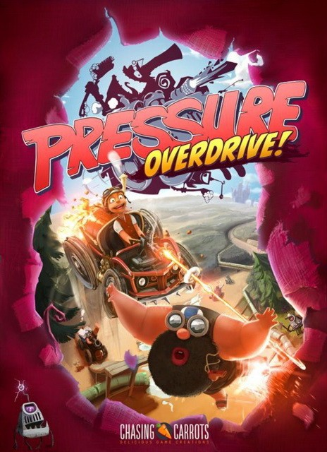 pressure-overdrive mac osx torrent uploaded uptobox mega