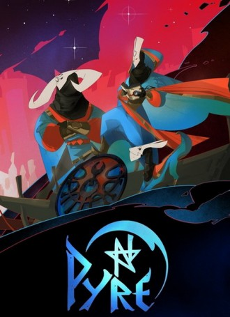Pyre | MacOSX Free Download
