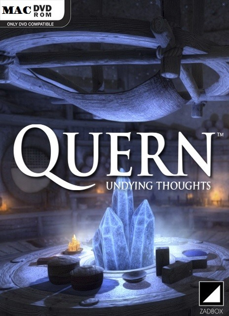 quern-undying-thoughts