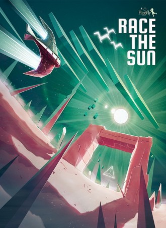 Race The Sun | MacOSX Free Download