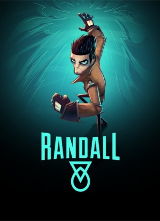 Randall | MacOSX Free Download
