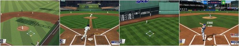 R.B.I.-Baseball-16-macosx