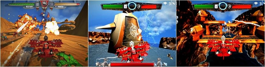 Red Barton and The Sky Pirates mac osx torrent uploaded mega