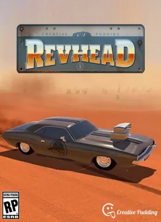 Revhead | MacOSX Free Download