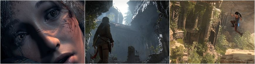 Rise.of.the.Tomb.Raider.MacOSX-ACTiVATED