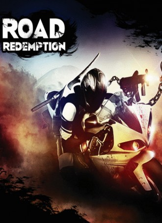 Road Redemption | MacOSX Free Download
