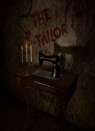 Root Of Evil: The Tailor | MacOSX Free Download