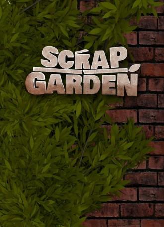 Scrap Garden | MacOSX Free Download