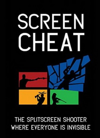 Screencheat | MacOSX Free Download