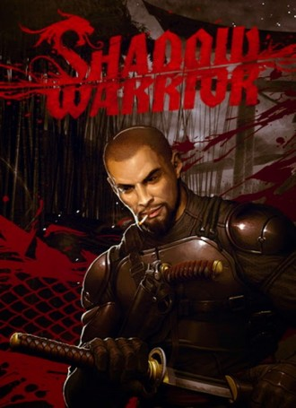 Shadow Warrior | MacOSX Cracked Game